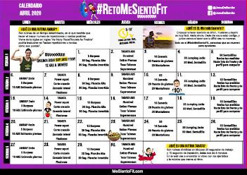 Abril-2020-RETO-mesientofit-calendario-portada