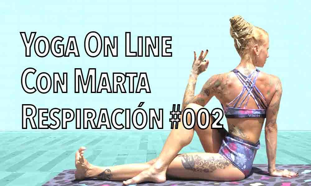 yoga marta korby respiracion 002