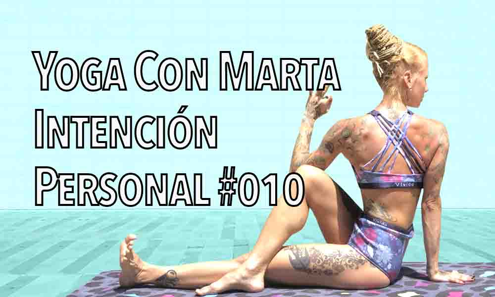 yoga con marta intencion 010