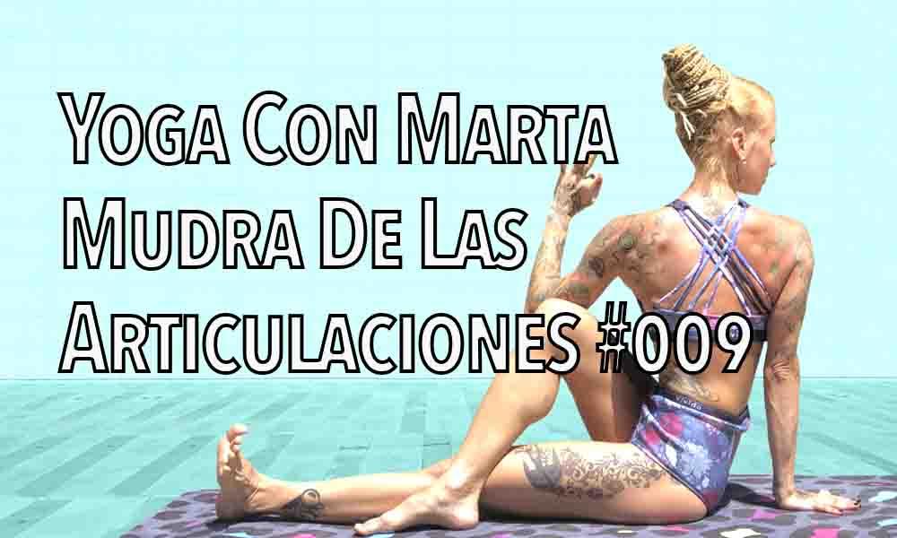 yoga con marta mudra articulaciones 009